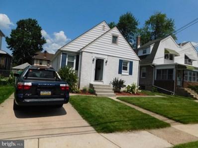929 Bedford Avenue, Collingdale, PA 19023 - #: PADE496564