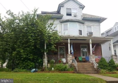 227 Garfield Avenue, Norwood, PA 19074 - #: PADE496572