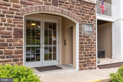 5000 Village Way UNIT 405, Marcus Hook, PA 19061 - MLS#: PADE496846