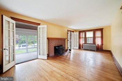 30 Ridley Avenue, Aldan, PA 19018 - #: PADE496860