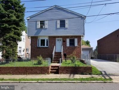 936 Bartram Avenue, Darby, PA 19023 - #: PADE496872