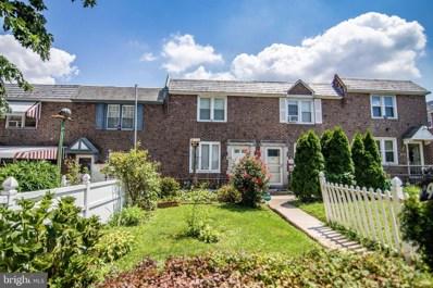 944 Fairfax Road, Drexel Hill, PA 19026 - #: PADE496888