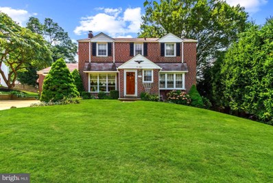 512 Harriet Lane, Havertown, PA 19083 - #: PADE496996