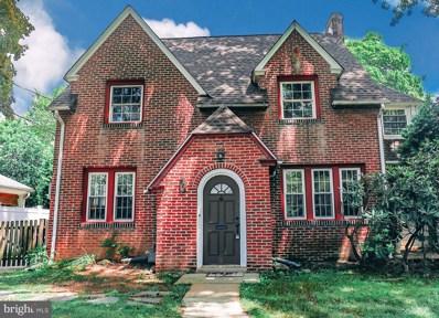 927 Drexel Avenue, Drexel Hill, PA 19026 - #: PADE497052