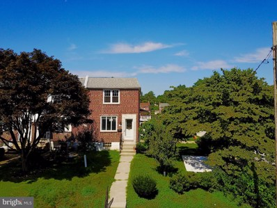 294 Gramercy Drive, Clifton Heights, PA 19018 - #: PADE497064