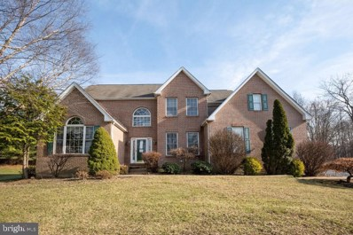 8 Remarkable Court, Marcus Hook, PA 19060 - #: PADE497070