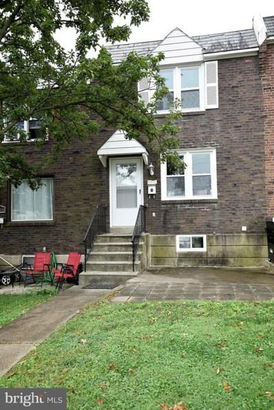 2530 Bond Avenue, Drexel Hill, PA 19026 - #: PADE497178