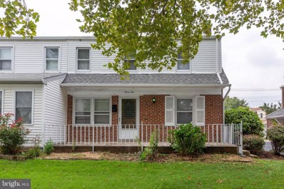 710 Darby Road, Ridley Park, PA 19078 - #: PADE497298