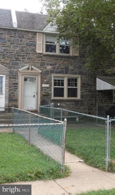 3926 Dennison Avenue, Drexel Hill, PA 19026 - #: PADE497304