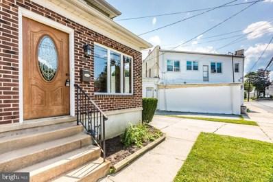 139 W Laughead Avenue, Linwood, PA 19061 - #: PADE497316