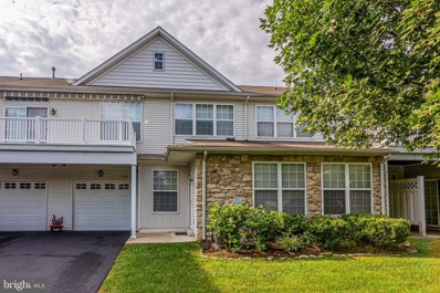 1456 Nicklaus Drive, Springfield, PA 19064 - MLS#: PADE497574