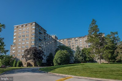 1030 E Lancaster Avenue UNIT 304, Bryn Mawr, PA 19010 - MLS#: PADE497654