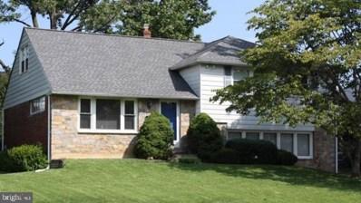 1309 Kendall Road, Swarthmore, PA 19081 - #: PADE497682