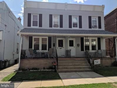 1104 Leiper Street, Eddystone, PA 19022 - #: PADE497846