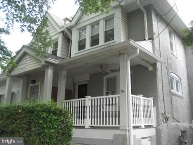 41 Hirst Avenue, Lansdowne, PA 19050 - #: PADE497956