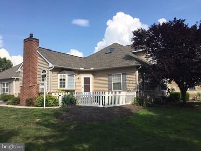 302 Homestead Lane, Chadds Ford, PA 19317 - #: PADE498012