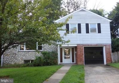 2 Pilgrim Lane, Drexel Hill, PA 19026 - #: PADE498176