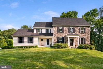 200 Ithan Creek Road, Villanova, PA 19085 - #: PADE498336