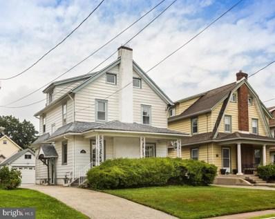 144 Sycamore Road, Havertown, PA 19083 - #: PADE498412