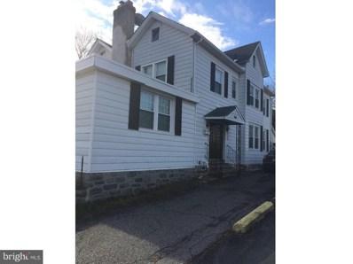 202 Shadeland Avenue, Drexel Hill, PA 19026 - #: PADE498482