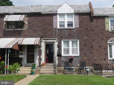 5202 Whitehall Drive, Clifton Heights, PA 19018 - #: PADE498498