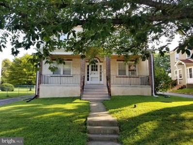 372 Morris Road, Wayne, PA 19087 - #: PADE498702