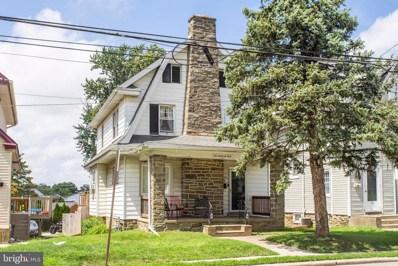 130 S Eagle Road, Havertown, PA 19083 - #: PADE498716