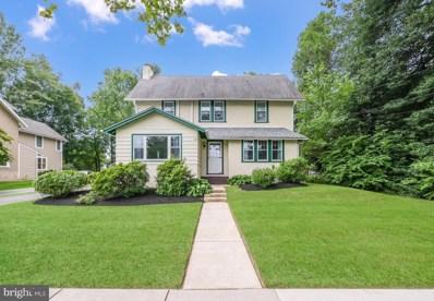 418 Park Avenue, Swarthmore, PA 19081 - #: PADE498718