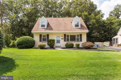 1349 Valley, Woodlyn, PA 19094 - #: PADE498720