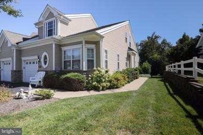 103 Dresner Circle, Boothwyn, PA 19061 - #: PADE498876