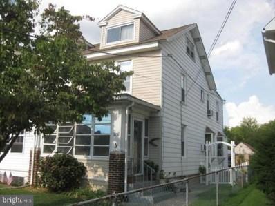 1635 Ward Street, Linwood, PA 19061 - #: PADE498882