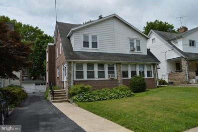 336 Lakeview Avenue, Drexel Hill, PA 19026 - #: PADE498890