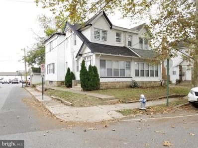 77 Kenney Avenue, Sharon Hill, PA 19079 - #: PADE498892