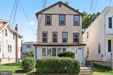 37 Harding Avenue, Morton, PA 19070 - #: PADE498932
