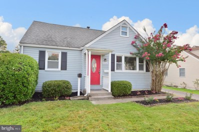 112 Upland Road, Brookhaven, PA 19015 - #: PADE499014