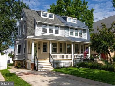 239 Mohawk Avenue, Norwood, PA 19074 - #: PADE499042