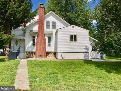 3103 Naamans Creek Road, Boothwyn, PA 19061 - #: PADE499056