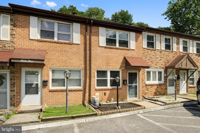 32 Park Vallei Lane, Brookhaven, PA 19015 - #: PADE499154