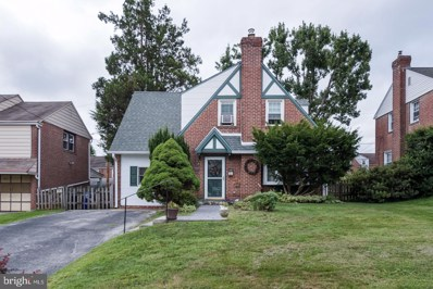 600 West Chester Pike, Havertown, PA 19083 - #: PADE499174