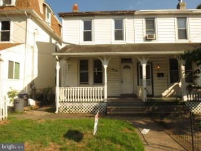 32 E Washington Avenue, Clifton Heights, PA 19018 - #: PADE499190