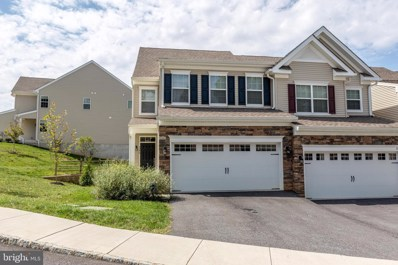 3546 Muirwood Drive, Newtown Square, PA 19073 - #: PADE499252