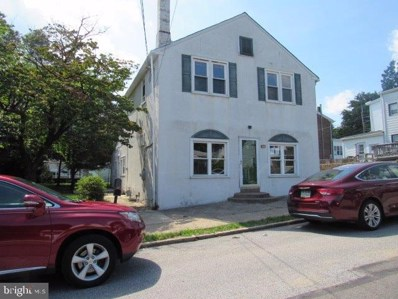 58 S Sycamore Avenue, Clifton Heights, PA 19018 - #: PADE499254