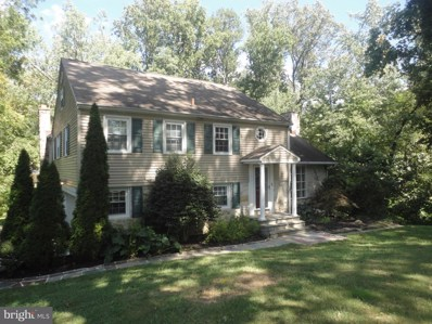 300 Dogwood Lane, Wallingford, PA 19086 - #: PADE499296