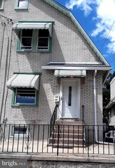 1029 Andrews Avenue, Collingdale, PA 19023 - #: PADE499368