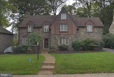 1216 Lindale Avenue, Drexel Hill, PA 19026 - #: PADE499392