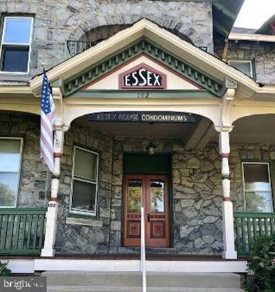 192 N Lansdowne Avenue UNIT C6, Lansdowne, PA 19050 - MLS#: PADE499396