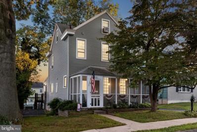 250 E Winona Avenue, Norwood, PA 19074 - #: PADE499524