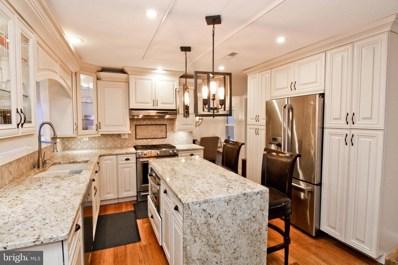 830 Blythe Avenue, Drexel Hill, PA 19026 - #: PADE499532