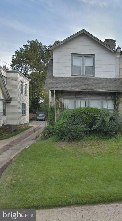 118 E Stewart Avenue, Lansdowne, PA 19050 - #: PADE499582