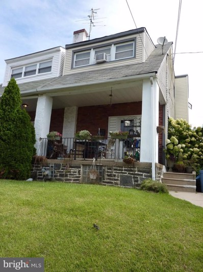 1141 Wilson Drive, Havertown, PA 19083 - #: PADE499606